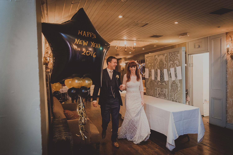 anglers-rest-wedding-photographer-097.jpg
