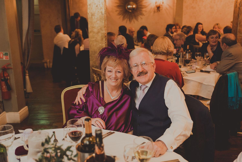 anglers-rest-wedding-photographer-100.jpg