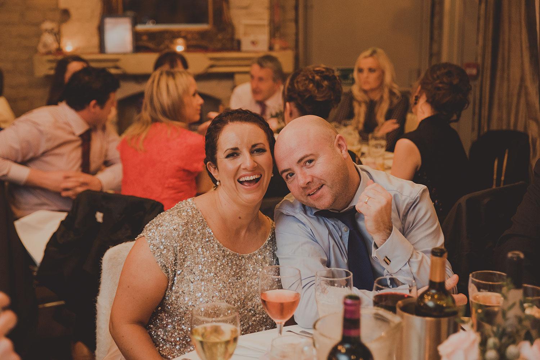 anglers-rest-wedding-photographer-101.jpg