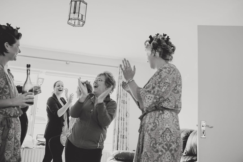 tinakilly-house-wedding-photographer014.jpg