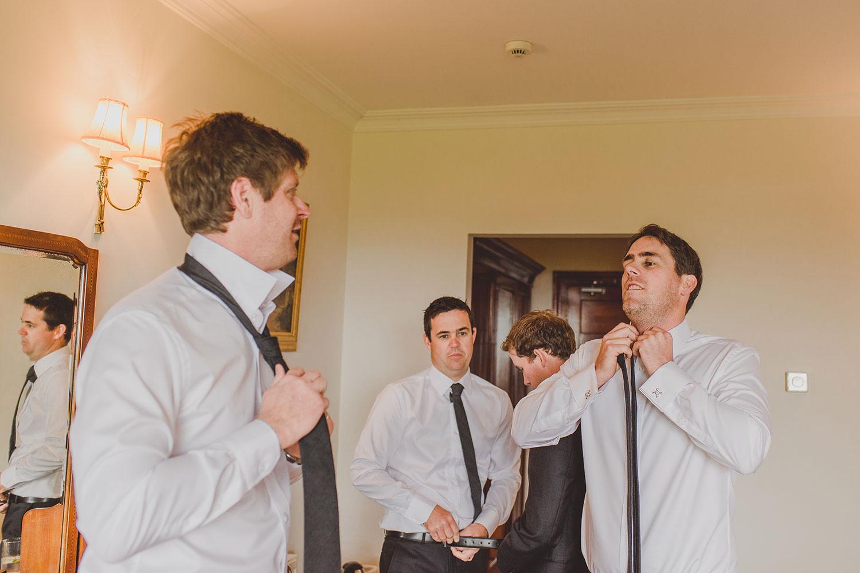 tinakilly-house-wedding-photographer022.jpg