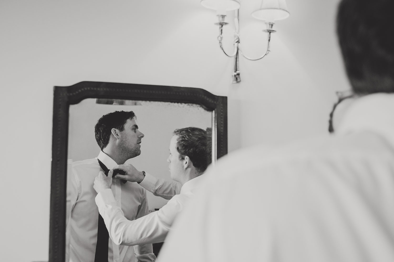 tinakilly-house-wedding-photographer024.jpg