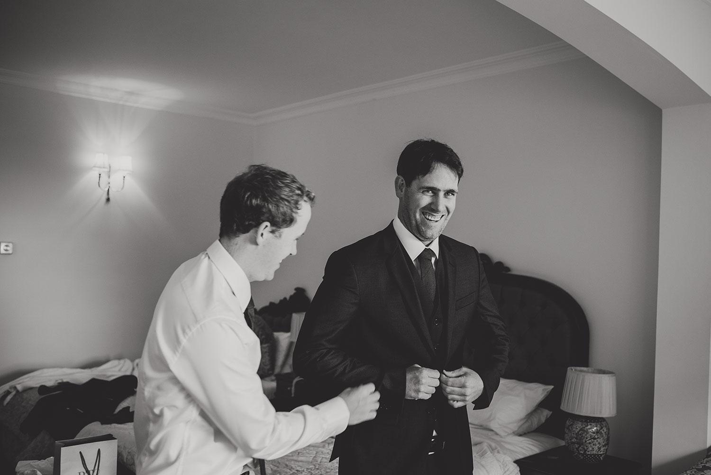 tinakilly-house-wedding-photographer026.jpg