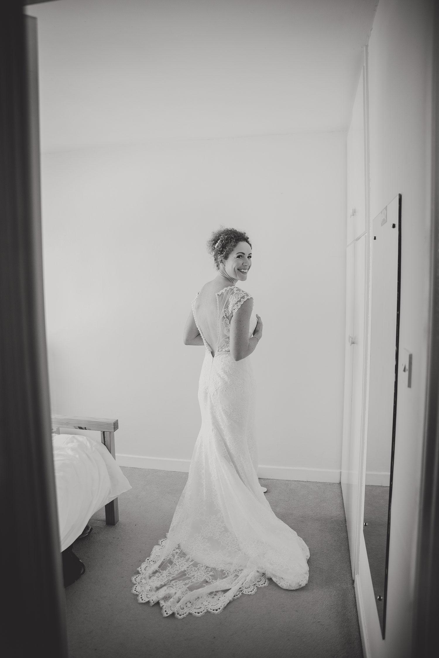 tinakilly-house-wedding-photographer034.jpg