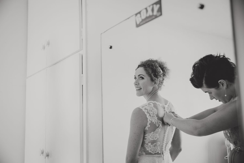 tinakilly-house-wedding-photographer036.jpg