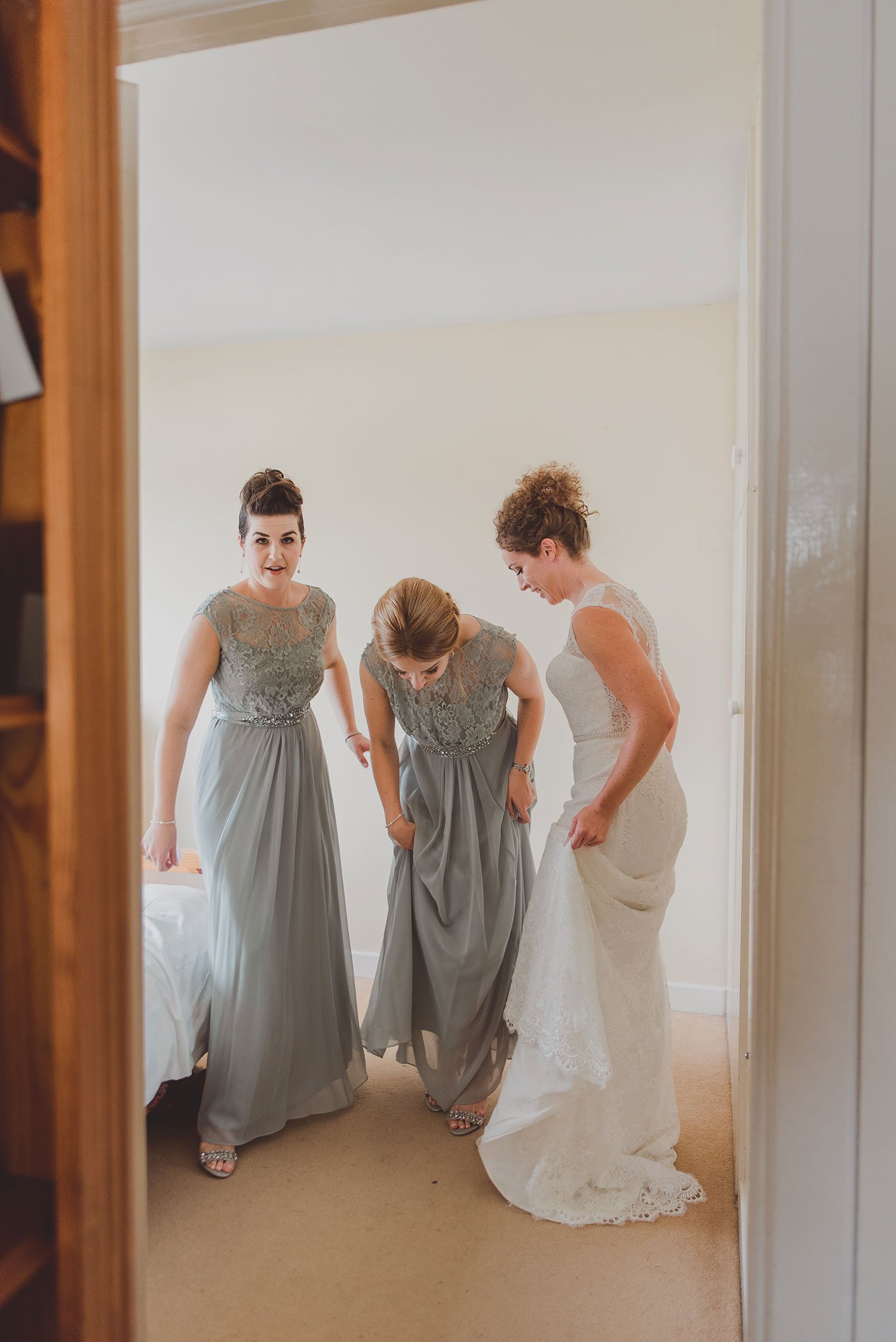 tinakilly-house-wedding-photographer037.jpg