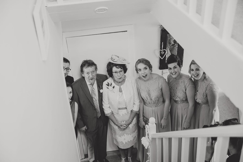 tinakilly-house-wedding-photographer041.jpg