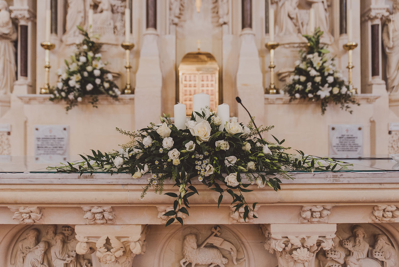 tinakilly-house-wedding-photographer045.jpg