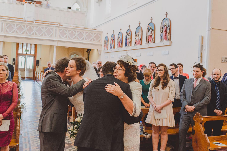 tinakilly-house-wedding-photographer049.jpg