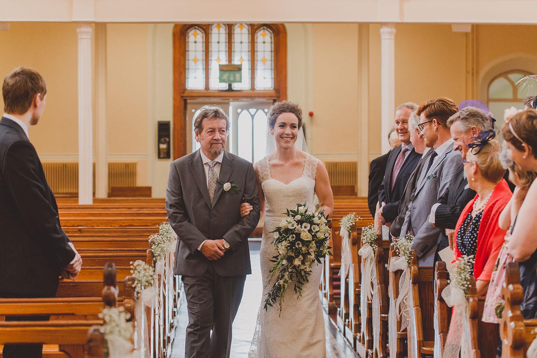 tinakilly-house-wedding-photographer048.jpg