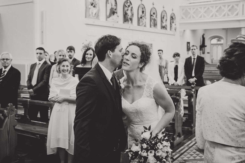 tinakilly-house-wedding-photographer050.jpg