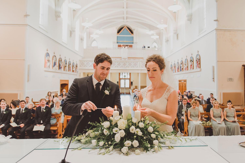 tinakilly-house-wedding-photographer051.jpg