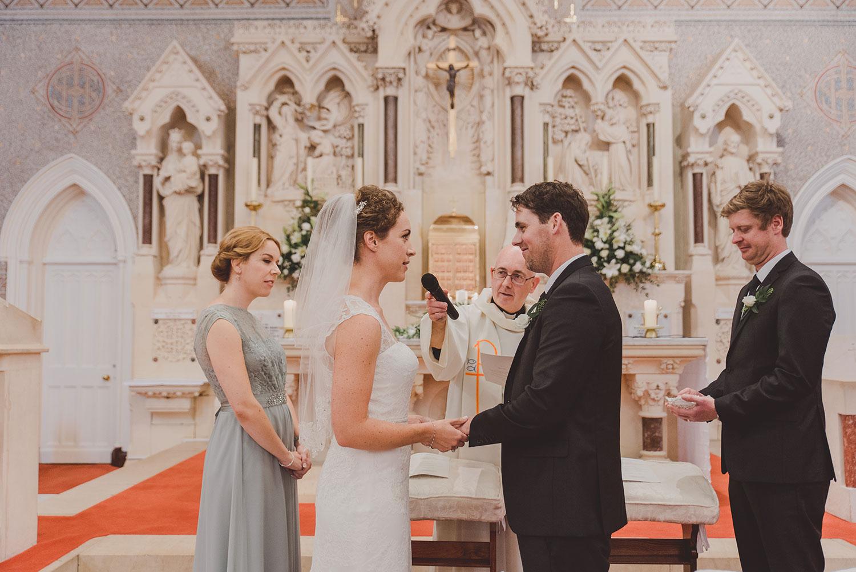tinakilly-house-wedding-photographer058.jpg