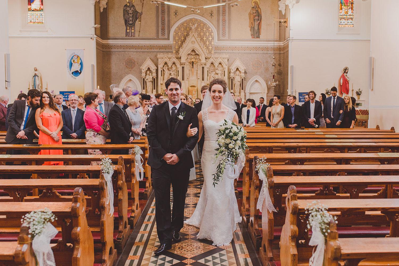 tinakilly-house-wedding-photographer064.jpg