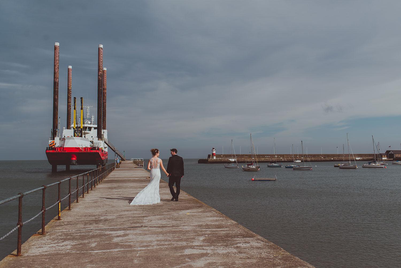 tinakilly-house-wedding-photographer070.jpg
