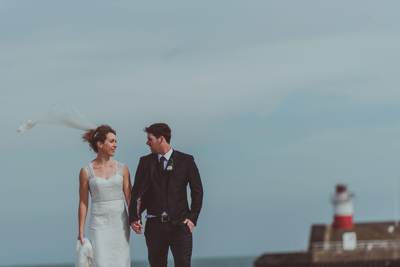 tinakilly-house-wedding-photographer073.jpg