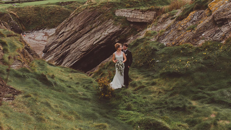 tinakilly-house-wedding-photographer075.jpg