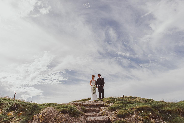 tinakilly-house-wedding-photographer076.jpg
