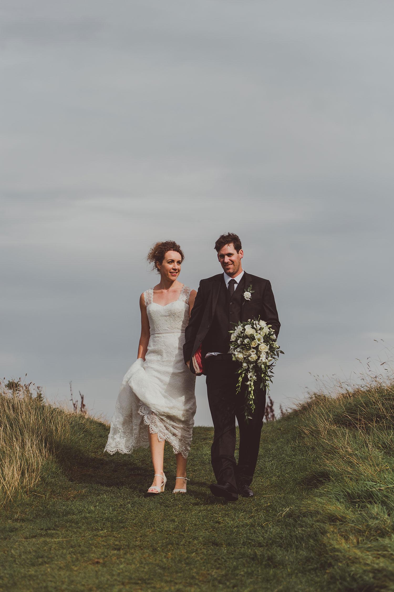 tinakilly-house-wedding-photographer078.jpg