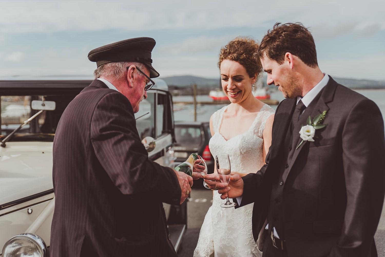 tinakilly-house-wedding-photographer080.jpg