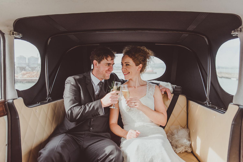 tinakilly-house-wedding-photographer081.jpg