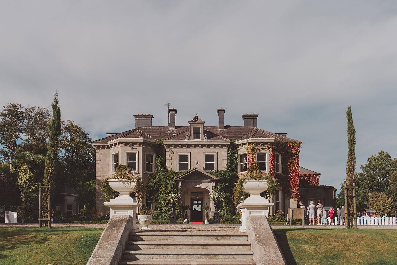 tinakilly-house-wedding-photographer085.jpg