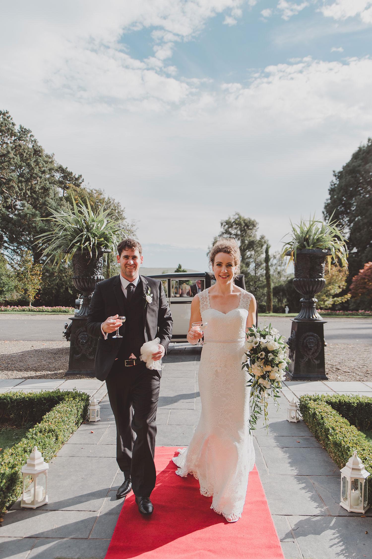 tinakilly-house-wedding-photographer084.jpg