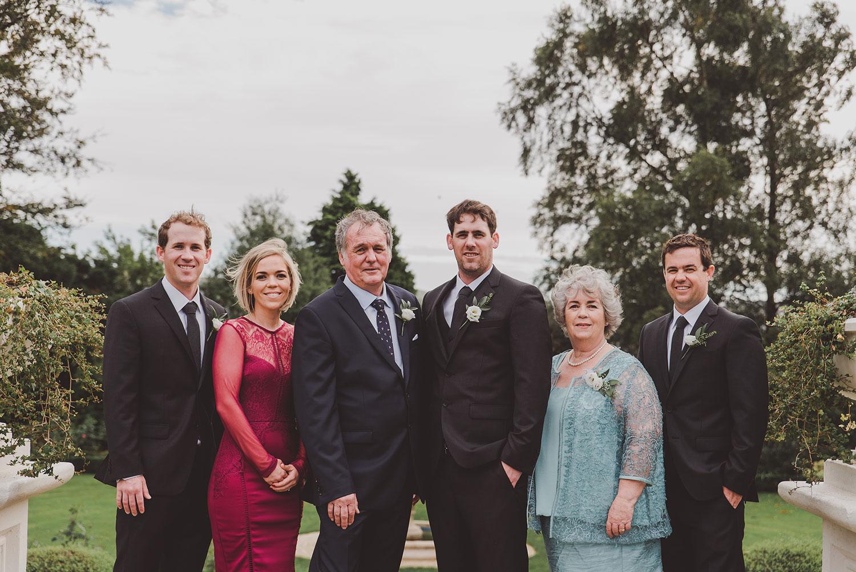tinakilly-house-wedding-photographer089.jpg