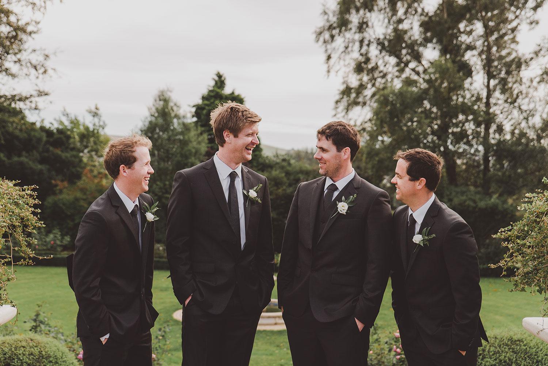 tinakilly-house-wedding-photographer092.jpg