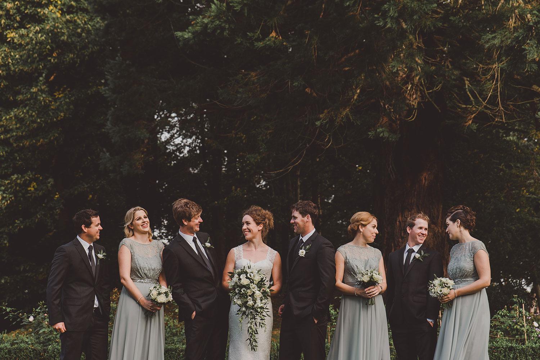 tinakilly-house-wedding-photographer093.jpg