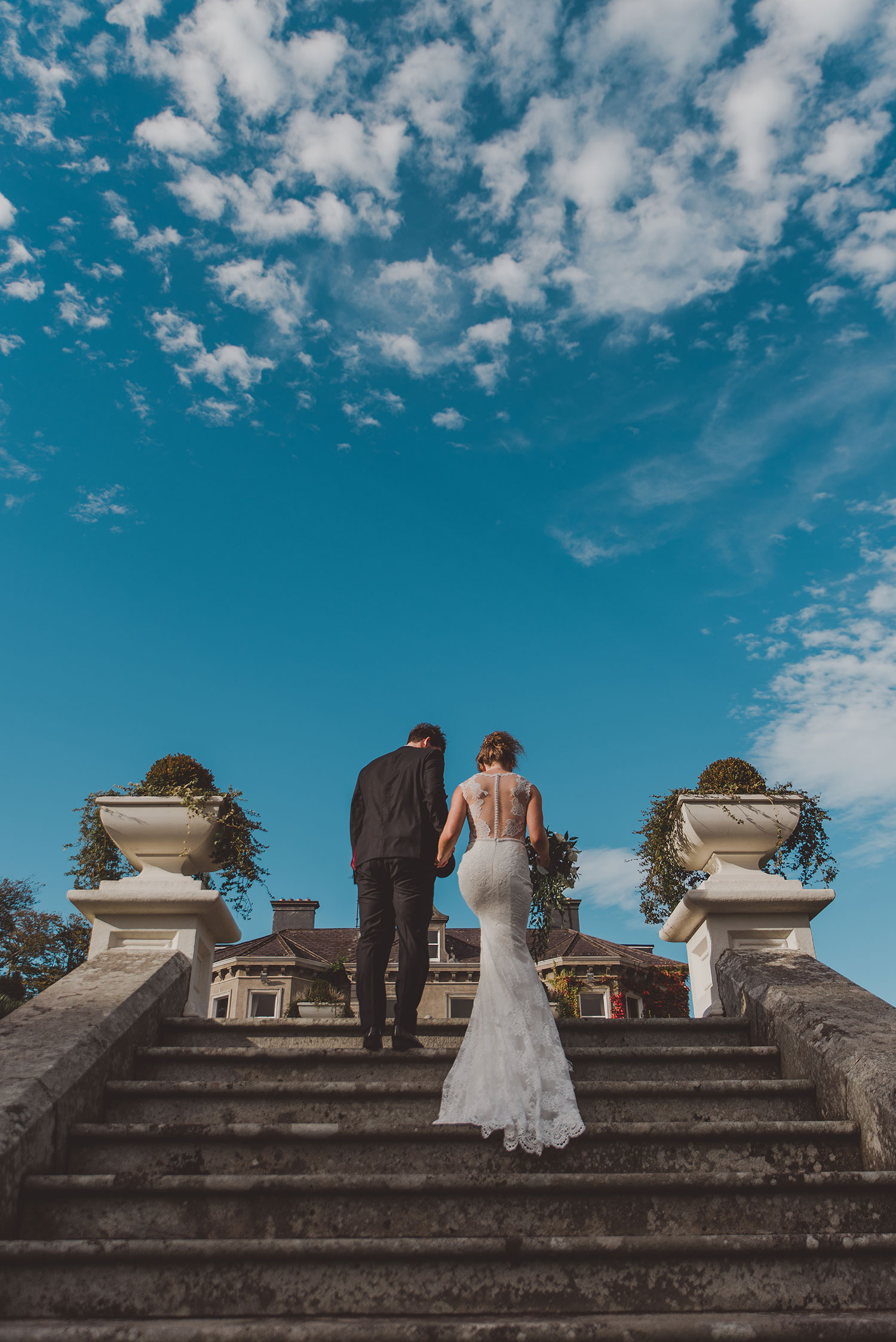 tinakilly-house-wedding-photographer096.jpg