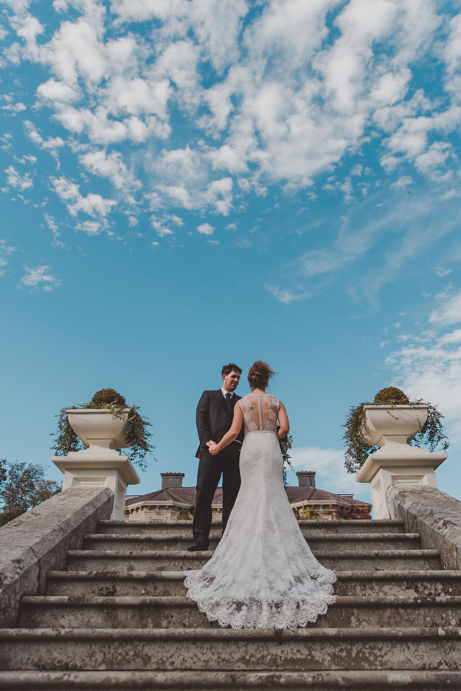 tinakilly-house-wedding-photographer095.jpg