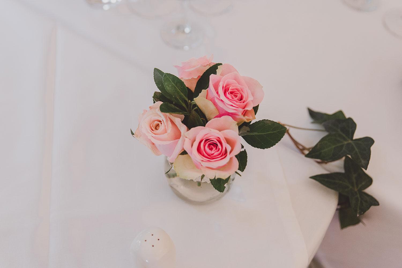 tinakilly-house-wedding-photographer098.jpg