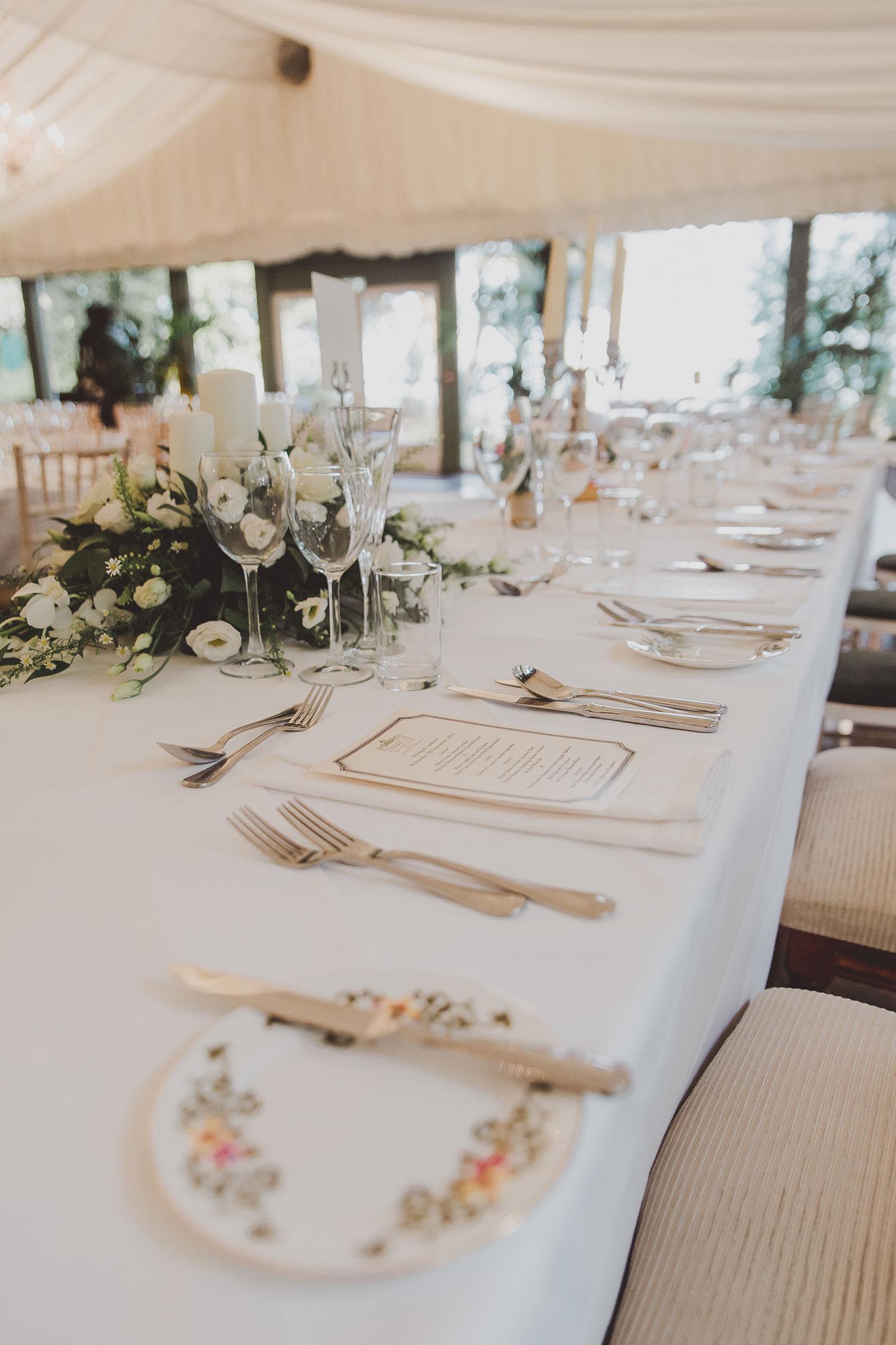 tinakilly-house-wedding-photographer101.jpg