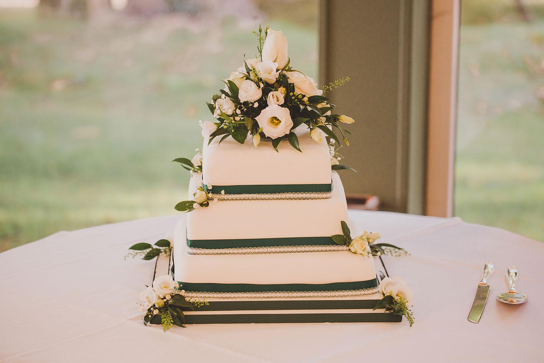 tinakilly-house-wedding-photographer106.jpg