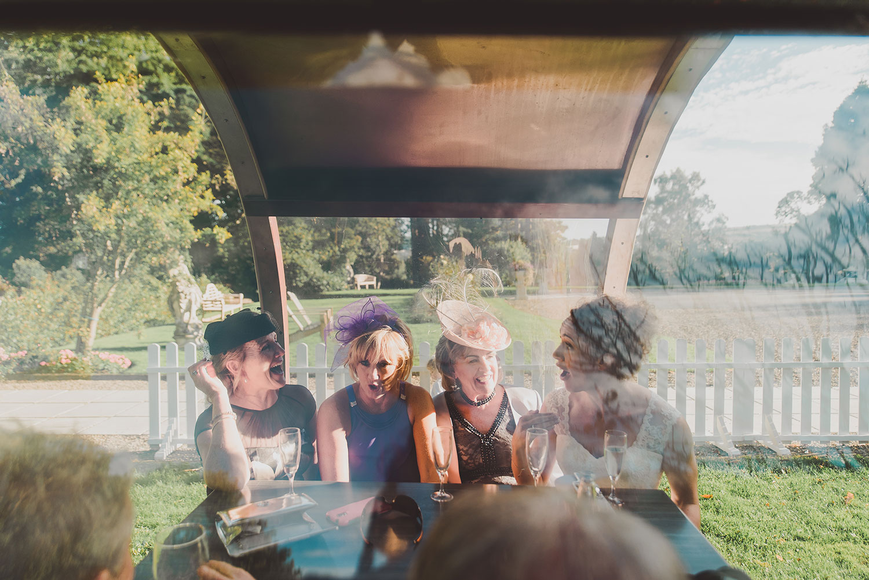 tinakilly-house-wedding-photographer112.jpg