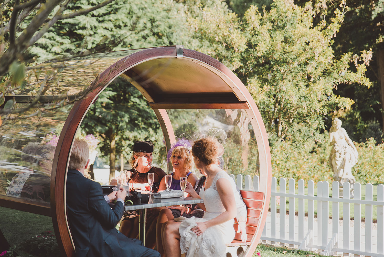 tinakilly-house-wedding-photographer111.jpg