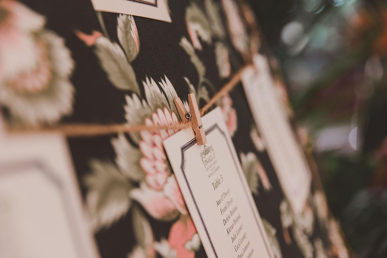 tinakilly-house-wedding-photographer121.jpg