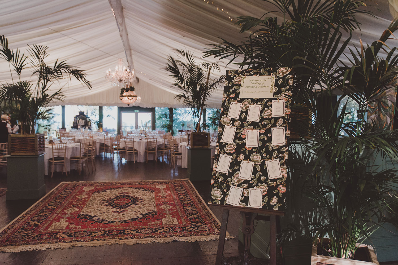 tinakilly-house-wedding-photographer120.jpg
