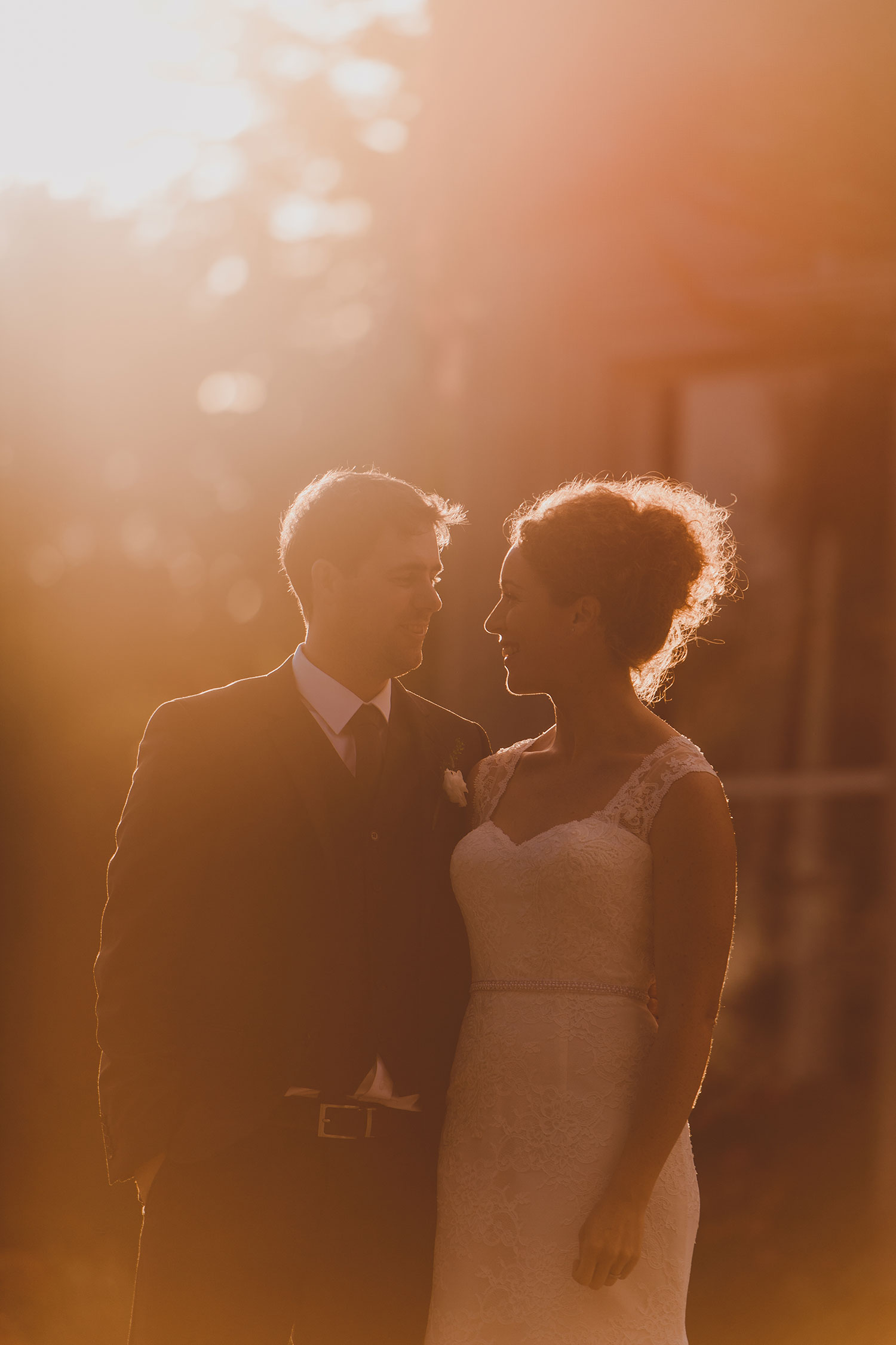 tinakilly-house-wedding-photographer127.jpg