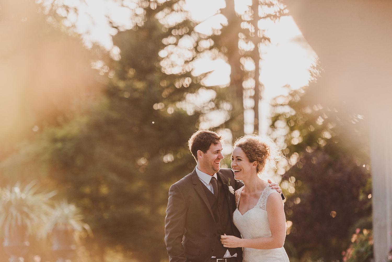 tinakilly-house-wedding-photographer129.jpg