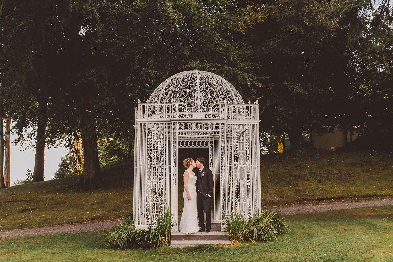 tinakilly-house-wedding-photographer130.jpg