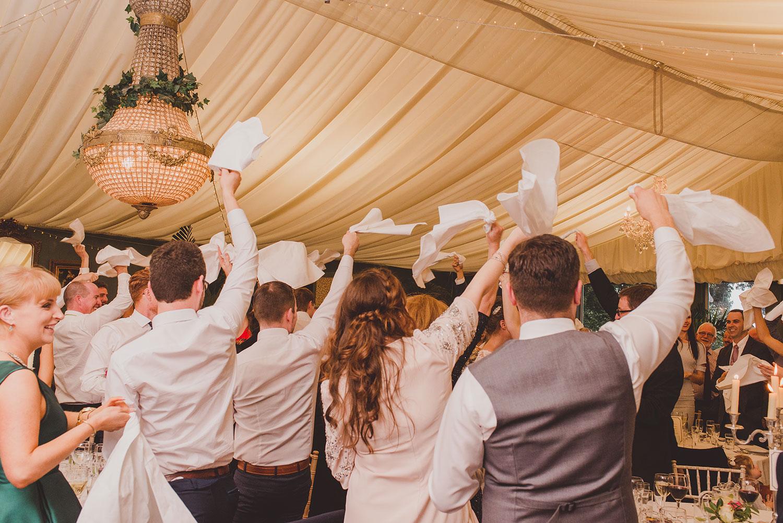 tinakilly-house-wedding-photographer134.jpg