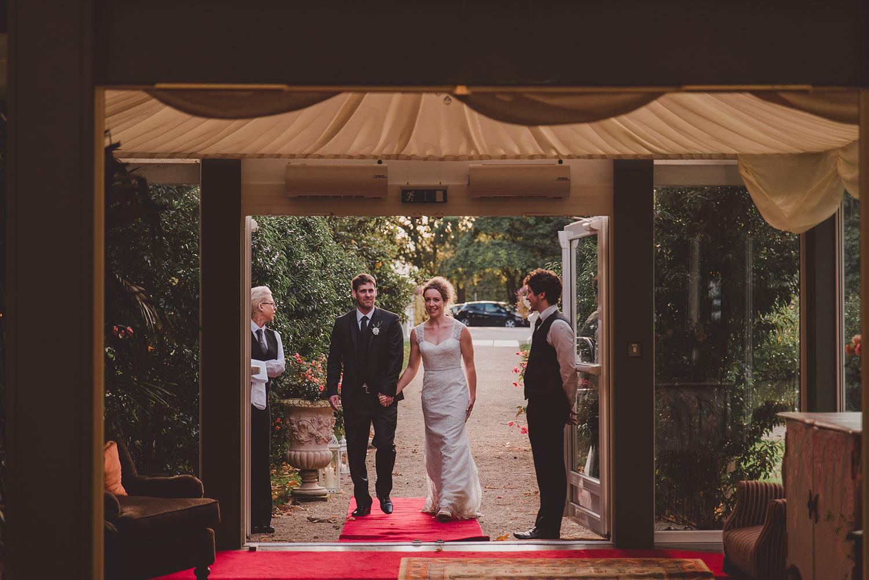 tinakilly-house-wedding-photographer135.jpg