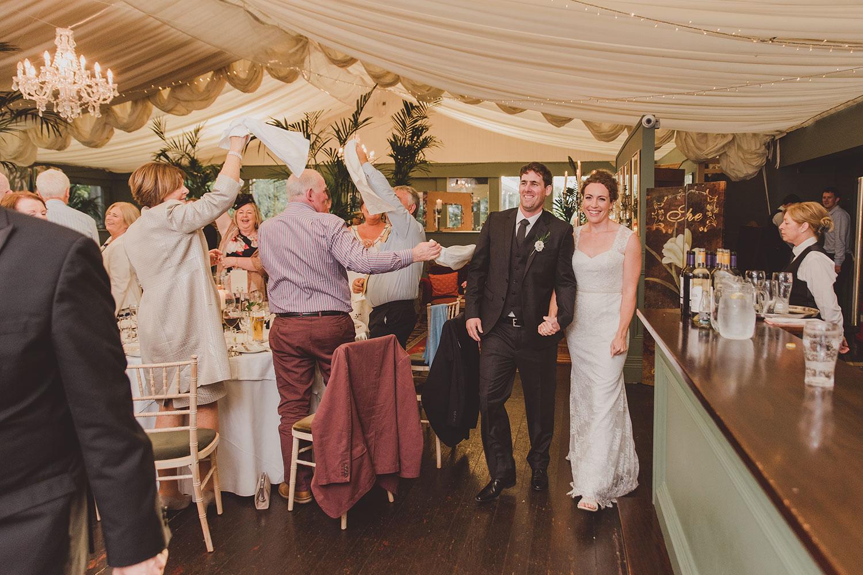 tinakilly-house-wedding-photographer136.jpg