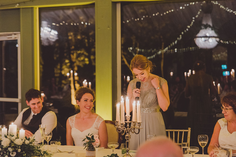 tinakilly-house-wedding-photographer141.jpg