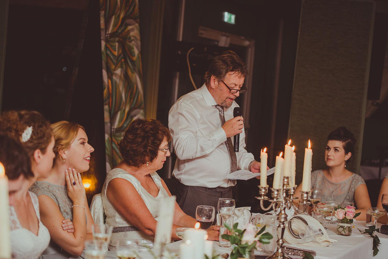 tinakilly-house-wedding-photographer143.jpg
