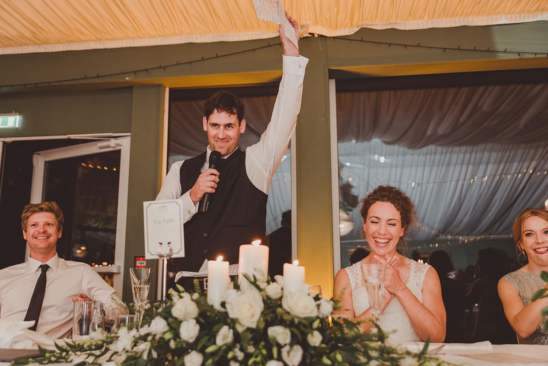 tinakilly-house-wedding-photographer147.jpg
