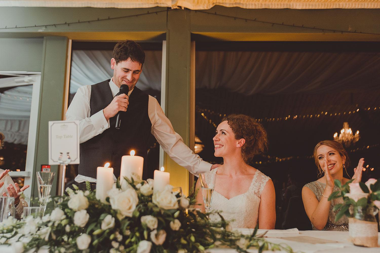 tinakilly-house-wedding-photographer148.jpg