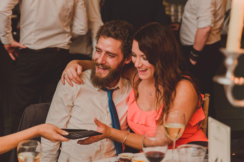 tinakilly-house-wedding-photographer150.jpg